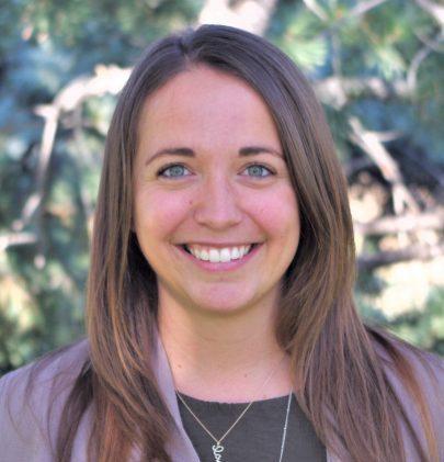 Claire Schmitt</p> <p>